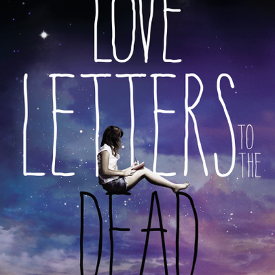 Love Letters to the Dead - Critiques