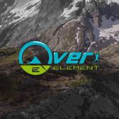 Over Element N°37 - Avril 2015