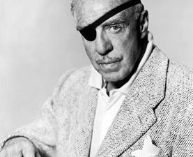 Me and My Gal de Raoul Walsh