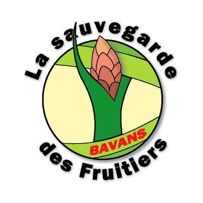 La sauvegarde des fruitiers de Bavans