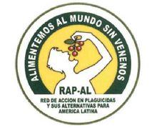 Uruguay: Producción agroecológica familiar ¡Sí, se puede!
