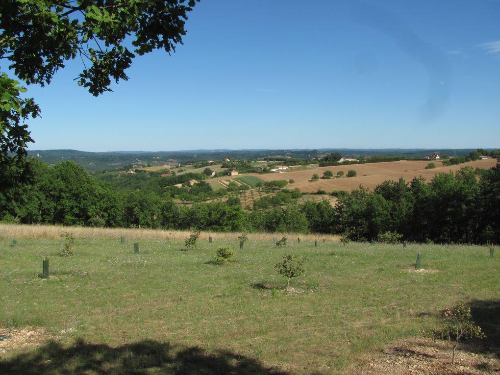 Album - 2013-08-10au18-Dordogne