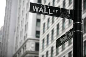 Objectif Bourse : 20% l'an