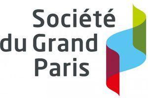 La Société du Grand Paris opte pour l'éditeur ERP Qualiac - Le blog de Décideur Public - Systèmes d'Information