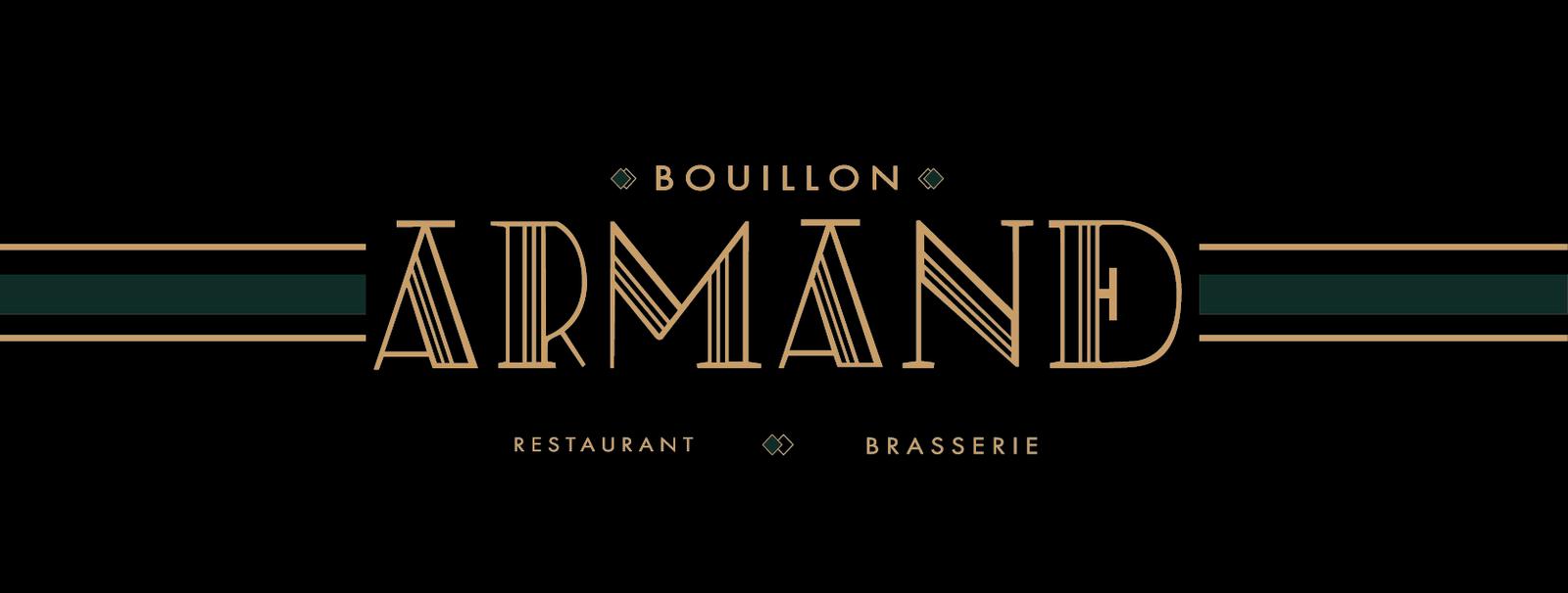 Bayonne : le Bouillon Armand, ça vous dit quelque chose ?