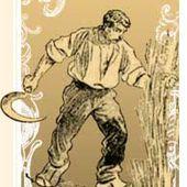 TISSERAND - Métiers d'autrefois avec Genealogie.com