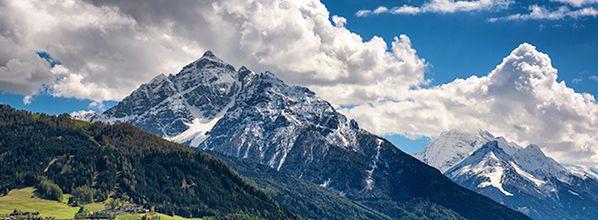 Stubai en Tyrol : un été réussi pour les familles et les amoureux de la nature