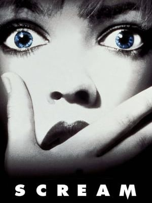 『MOVIEZ123▲ WATCH!! Scream (1996) FULL MOVIE- 1080P ON BOXOFFICE卍