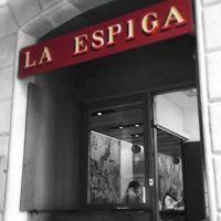 San Sebastian-Donostia : retour à La Espiga, ça vous dit quelque chose ?