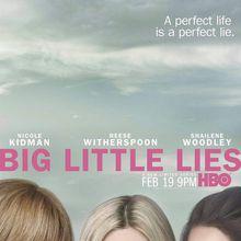 Big little lies [série TV]