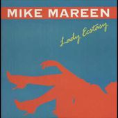 Mike Mareen - Lady Ecstasy (High Energy)