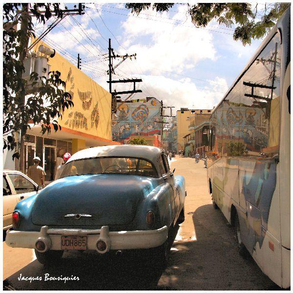 Album - CUBA-2