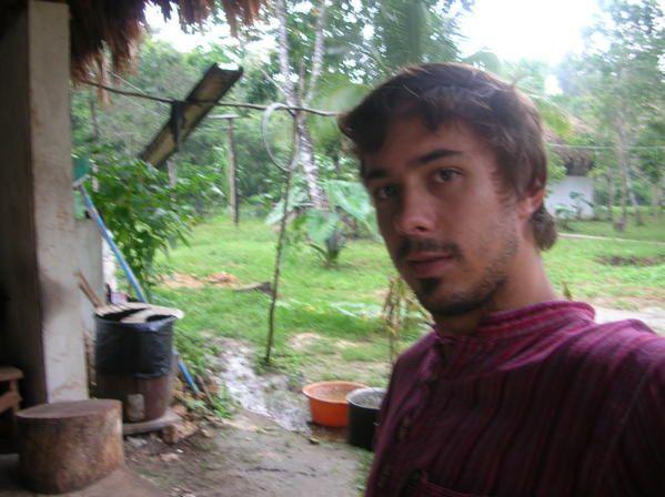 Album - 04- Guatemala