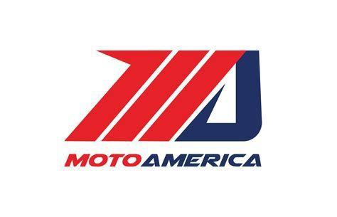 MotoAmerica 2021 - Round 05 : Monterey
