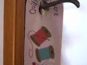 free craft links, liens creatifs gratuits 20/06/14