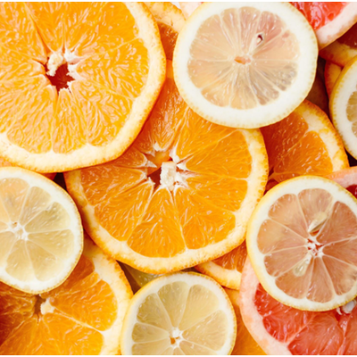 Why Vitamin C is Essential?