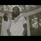 Charlotte Gainsbourg - Deadly Valentine (Official Music Video)