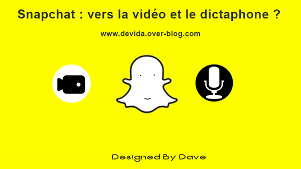 snapchat_video_dictaphone
