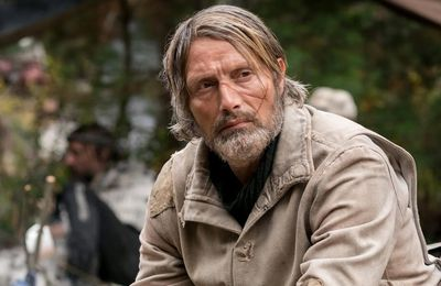 INDIANA JONES 5, Mads Mikkelsen rejoint Harrison Ford au casting !