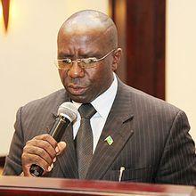 Le nouveau Premier Ministre Rwandais n'est pas totalement un inconnu