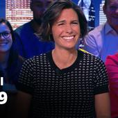 C'est Canteloup du 24 septembre 2019 - C'est Canteloup   TF1