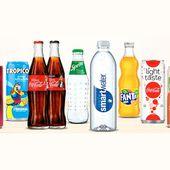 Coca-Cola veut réduire sa dépendance à l'égard de Coca