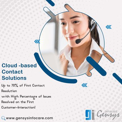 cloud based solutions in india