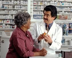 Superintendent Pharmacist needed at this Company in Nigeria, apply now