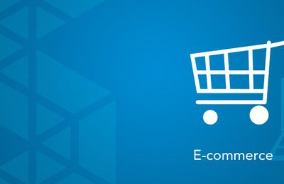 5 Steps To Update Your E-Commerce Store