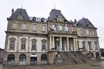 Autun: Quelques regards sur la ville