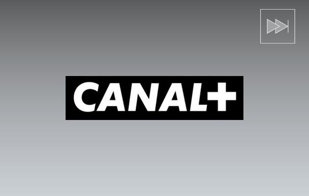 Canal+ va rétablir le signal de TF1 pour l'ensemble de ses abonnés