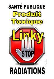 """Compteurs Linky : la Ville de Saint-Etienne-du-Rouvray dit """"Non"""""""