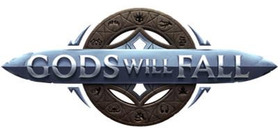 [ACTUALITE] Gods will Fall - Un nouveau jeu annoncé par Deep Silver