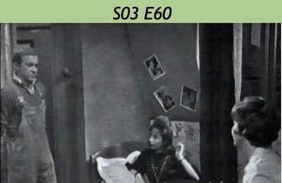 Coronation Street - Episodes 169 et 170