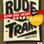 Archives des Radio | Rude Boy Train