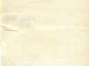 La dernière photo fut prise de derrière le bureau du général à Colombey les deux églises, par l'auteur de ce Média. Mais c'était avant l'insécurité en France, en effet la dame gardienne avait permis que celui-ci monte seul dans cet espace grandiose. Seul dans le bureau.....  quel souvenir. Merci Mon général pour cela mais surtout pour... Votre certaine idée de la France.