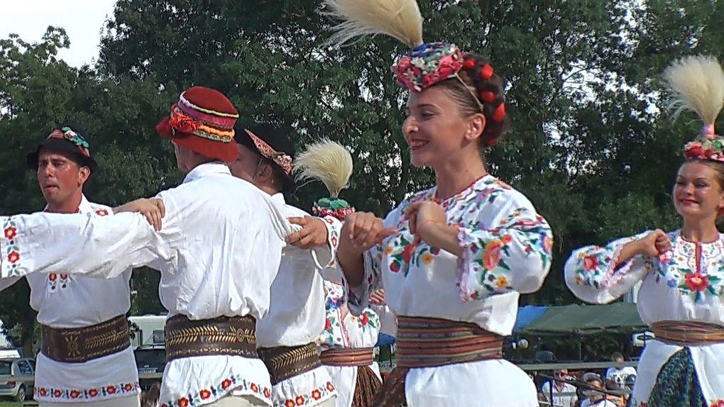 Podillya (Ukraine)