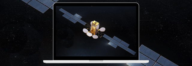 Airbus to build BADR-8 satellite for Arabsat, with optical communications payload TELEO