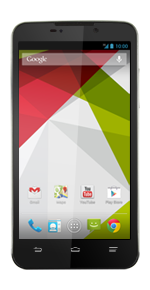 Mode d emploi smartphone android