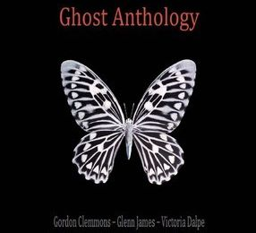 Download eBook  Dark Hall Press Ghost Anthology