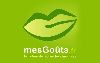 MESGOUTS.FR