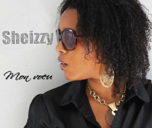[CLIP ZOUK RNB]SHEIZZY LEE Feat TI REYEL-DILEMME-2011