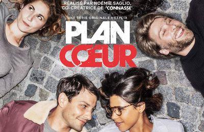 Plan Coeur (Saison 1, 8 épisodes) : l'amour vache