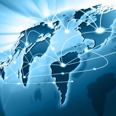 réseau-telecommunications