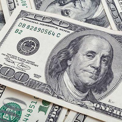 Haïti - Économie : Injection de 12 millions de dollars américains sur le marché des changes