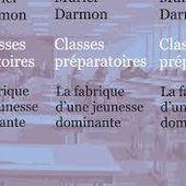 De bons élèves & Classes préparatoires - Culture tout azimut