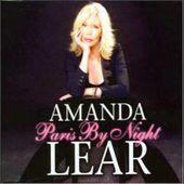 Amanda Lear - Paris By Night [Original Edit]