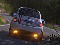 Sébastien Loeb Rally EVO s'offre une démo le 24 Décembre