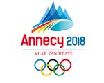 A propos des valeurs et de la gouvernance de l'olympisme