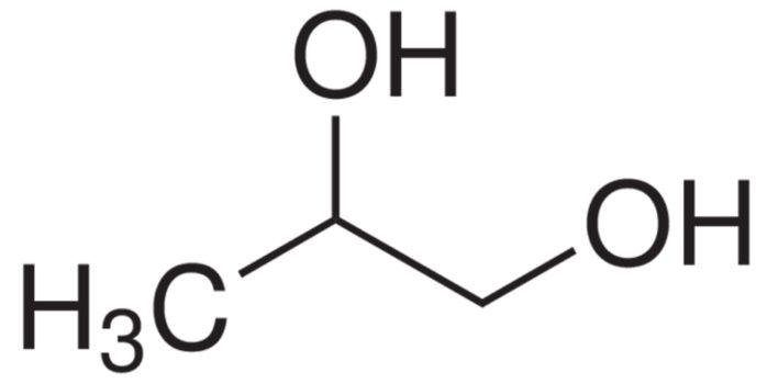 Souffrez-vous de l'un de ces effets secondaires de vapotage ?